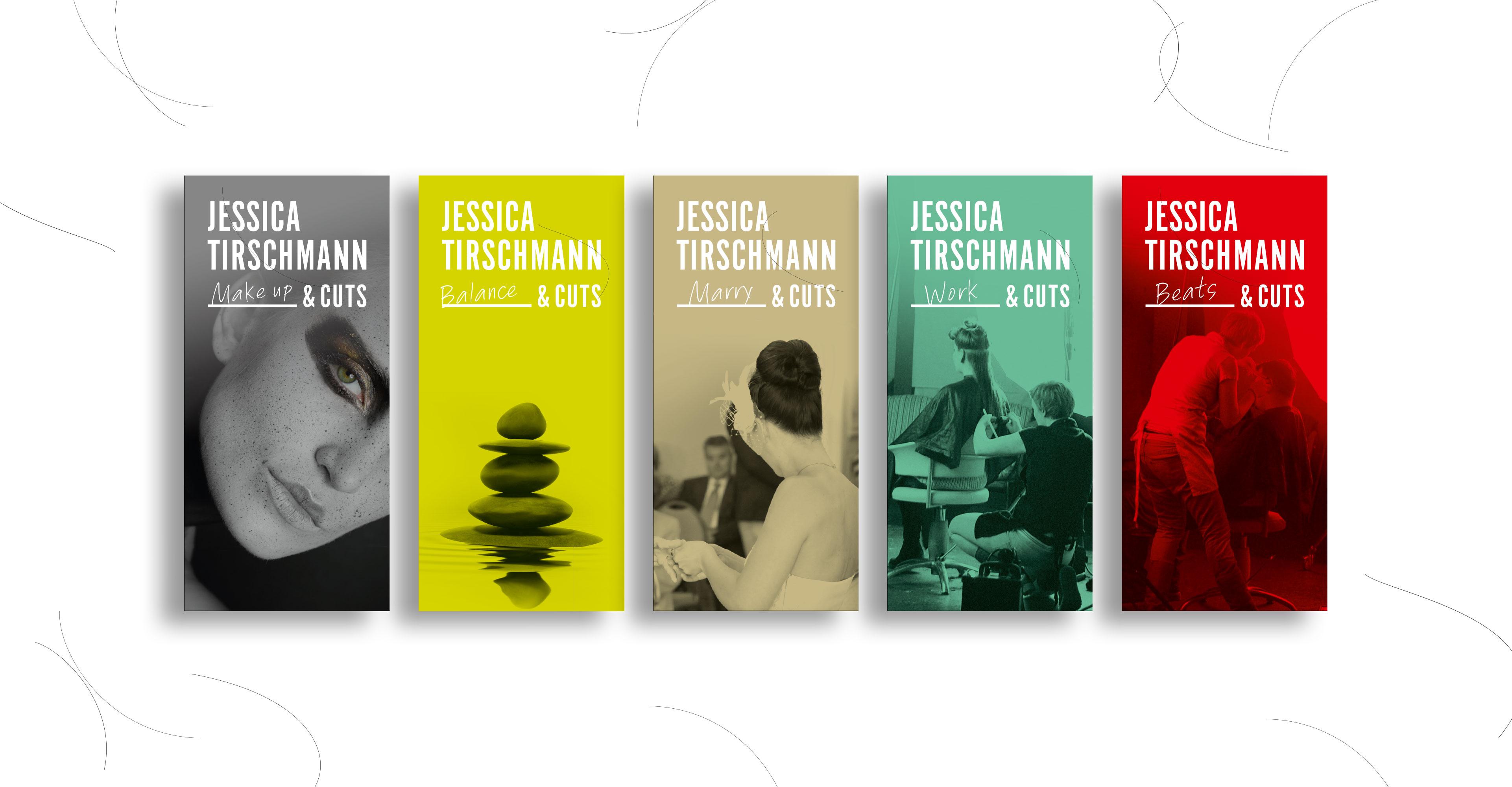 Jessica Tirschmann