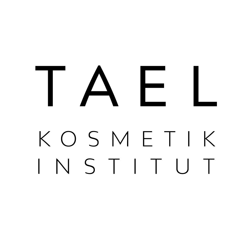 TAEL Kosmetikinstitut
