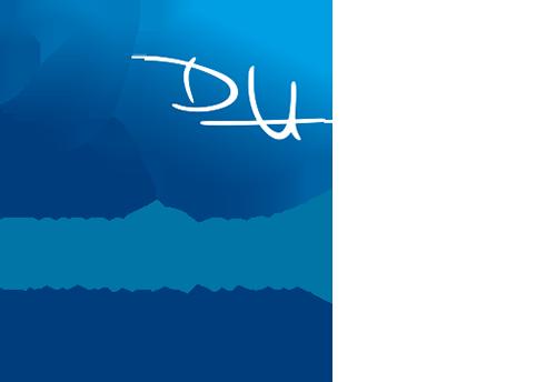 20 Jahre Dietmar Hopp Stiftung
