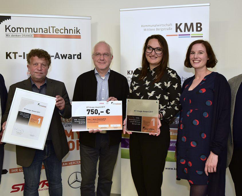 KT-Image-Award 2017